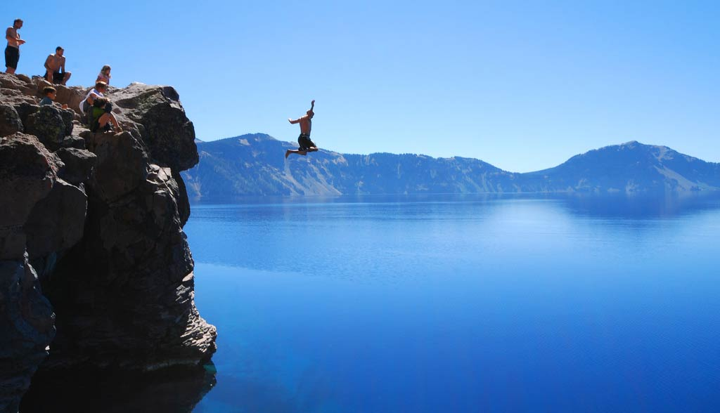 Free Yourself from Limiting Beliefs