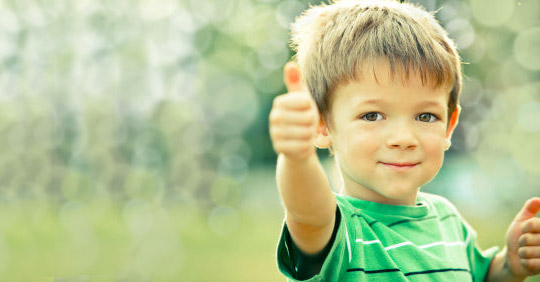 self confident child ile ilgili görsel sonucu