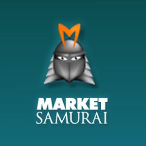 Market-Samurai-Logo-Mask