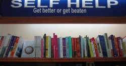 self-help-get-better-or-get-beaten