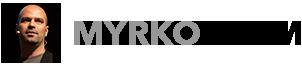 Myrko Thum