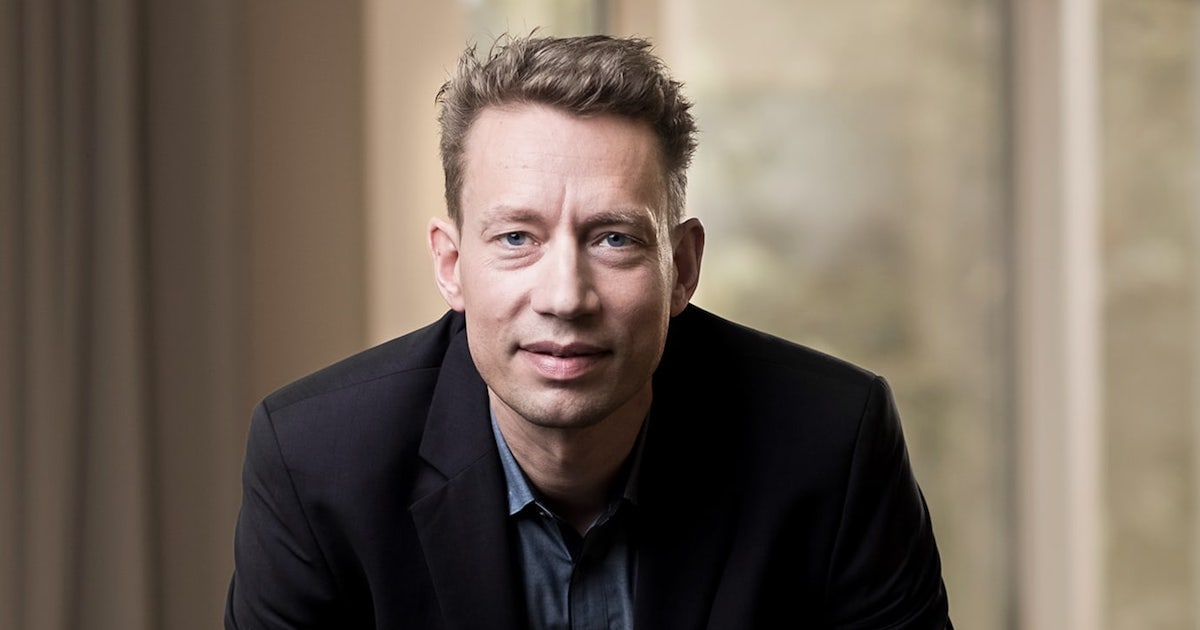 Markus Renziehausen